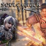 <a class=&quot;amazingslider-posttitle-link&quot; href=&quot;http://gigamaxgames.com/soulcalibur-6-playlist-page/&quot;>Soulcalibur 6 Let's Play Playlist Page</a>