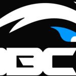 Battle Beaver, game reviews, controller review, gaming gear, gaming gear review, custom controller reviews, gigamax games, gigamax, ps4 custom controller
