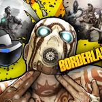 <a class=&quot;amazingslider-posttitle-link&quot; href=&quot;http://gigamaxgames.com/borderlands-2-vr-pandora-back-big-way/&quot;>Borderlands 2 VR: Pandora Is Back in a Big Way!</a>