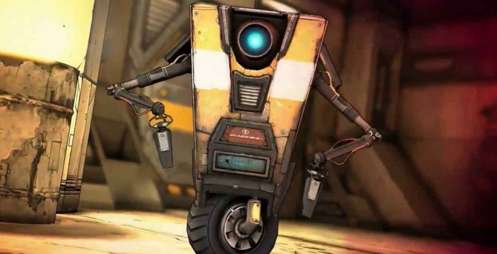 Borderlands 2 VR, borderlands 2 playstation vr, borderlands vr, playstation vr, virtual reality news, vr news, borderlands 2 vr, new games, latest games, nj gaming, video game news