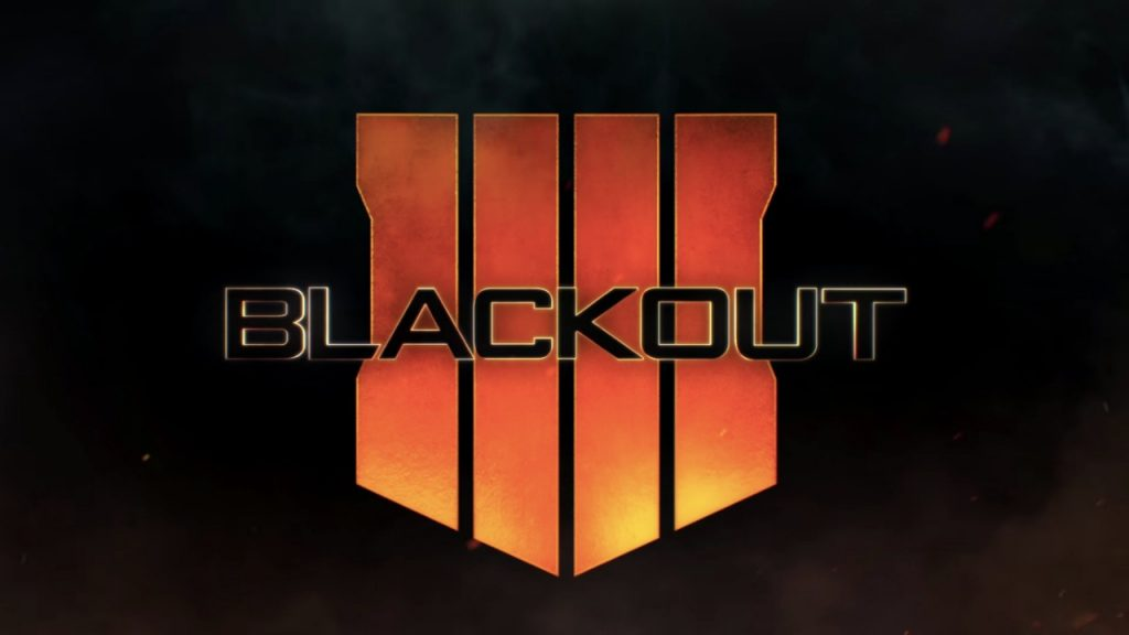 call of duty, call of duty blackout, call of duty blackout stream, call of duty streaming, cod blackout streaming, youtube live, gigamax, gigamax games, gigamax video game, new games