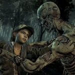 <a class=&quot;amazingslider-posttitle-link&quot; href=&quot;http://gigamaxgames.com/walking-dead-final-season/&quot;>Walking Dead: The Final Season Set To Be Completed</a>