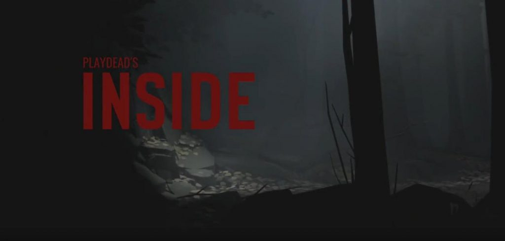 playdead, inside, indie games, indie games, indie developers, steam, steam games