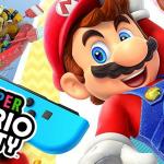 <a class=&quot;amazingslider-posttitle-link&quot; href=&quot;http://gigamaxgames.com/super-mario-party-nintendo-switch-playlist/&quot;>Super Mario Party on Nintendo Switch Playlist</a>
