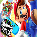Super Mario Party Switch, Mario Party Switch, super mario party, nintendo switch, new games, newest games, new mario party, new super mario party, mario party for switch, gigamax, gigamax games, gigamax youtube, gigamax games youtube