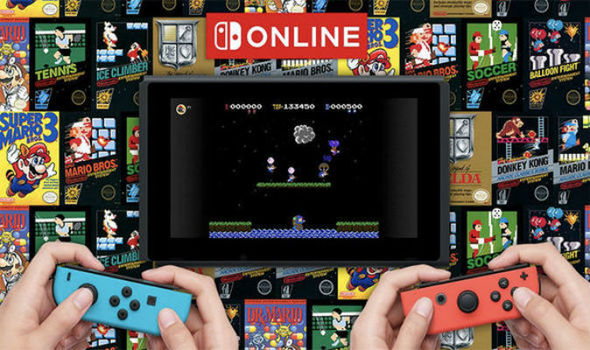 Nintendo Entertainment System, NES Switch, NES Switch gameplay, NES Switch youtube, Nintendo Entertainment System switch gameplay, gigamax games, gigamax youtube, nes gigamax games