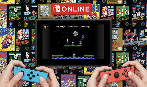 Nintendo Entertainment System, NES Switch, NES Switch gameplay, NES Switch youtube, Nintendo Entertainment System switch gameplay, gigamax games, gigamax youtube, nes gigamax games