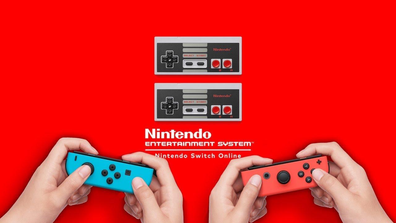 <a class=&quot;amazingslider-posttitle-link&quot; href=&quot;http://gigamaxgames.com/nintendo-entertainment-system-lets-play-page/&quot;>Nintendo Entertainment System | Let&#39;s Play Page</a>