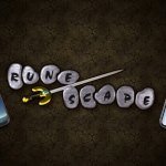<a class=&quot;amazingslider-posttitle-link&quot; href=&quot;http://gigamaxgames.com/old-school-runescape-ios-android/&quot;>Old School RuneScape on iOS and Android</a>