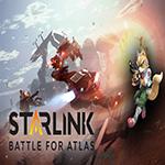 starlink battle for atlas, starlink star fox, star fox game, starlink battle for atlas switch, starlink battle for atlas youtube, gigamax games, gigamax youtube, gigamax games youtube, starlink battle for atlas gameplay