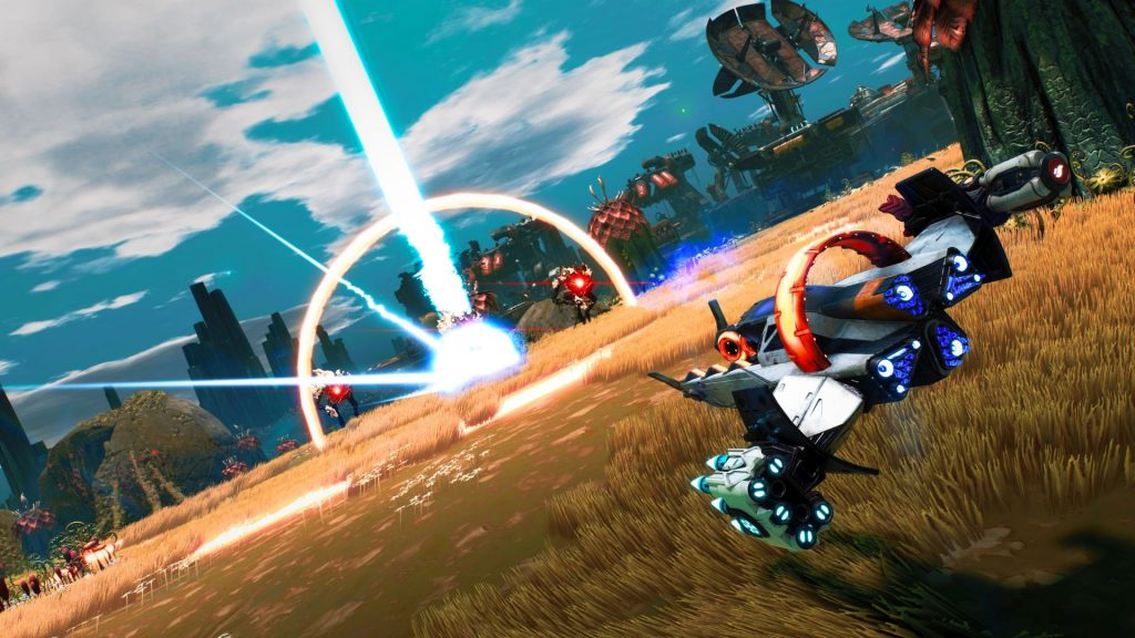 starlink battle for atlas, starlink star fox, star fox game, starlink battle for atlas switch, starlink battle for atlas youtube, gigamax games, gigamax youtube, gigamax games youtube, starlink battle for atlas gameplay