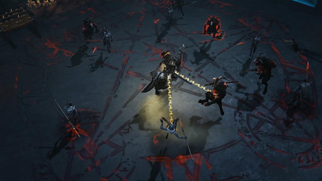 <a class=&quot;amazingslider-posttitle-link&quot; href=&quot;http://gigamaxgames.com/diablo-immortal-announced-mobile/&quot;>Diablo Immortal Announced for Mobile Platforms</a>