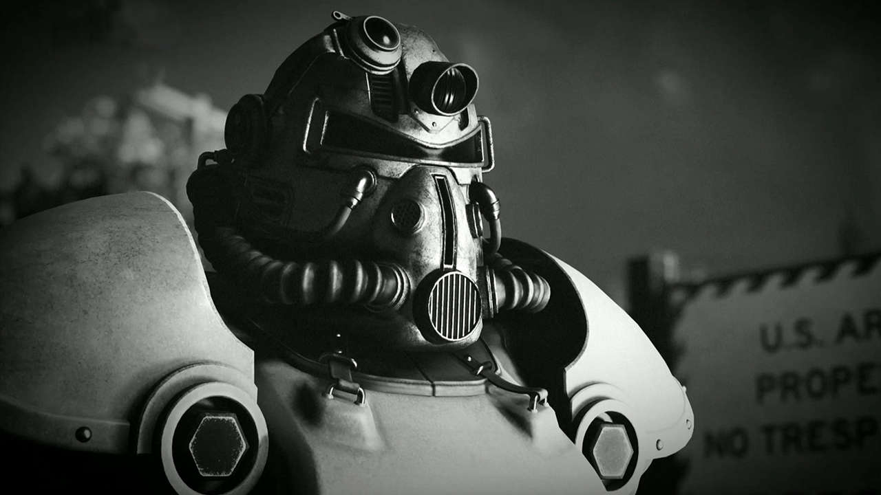 <a class=&quot;amazingslider-posttitle-link&quot; href=&quot;http://gigamaxgames.com/fallout-76-beta-gameplay-reviews-impressions/&quot; target=&quot;_self&quot;>Fallout 76 Beta Gameplay, Reviews, and Impressions</a>
