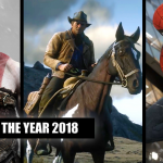 <a class=&quot;amazingslider-posttitle-link&quot; href=&quot;http://gigamaxgames.com/game-year-2018/&quot; target=&quot;_self&quot;>Game of The Year 2018: What Could It Be?</a>