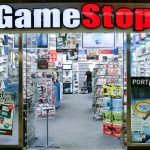 <a class=&quot;amazingslider-posttitle-link&quot; href=&quot;https://gigamaxgames.com/fallout-76-black-ops-4-sales-projections/&quot; target=&quot;_self&quot;>Fallout 76 &amp; Black Ops 4 Did Not Meet GameStop Sales Projections</a>