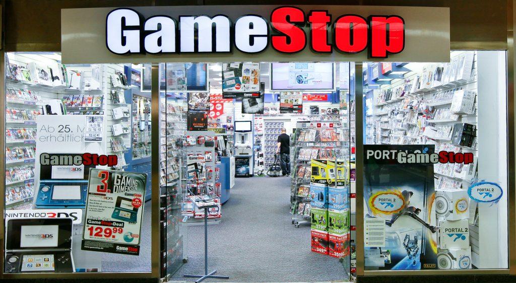 <a class=&quot;amazingslider-posttitle-link&quot; href=&quot;https://gigamaxgames.com/fallout-76-black-ops-4-sales-projections/&quot;>Fallout 76 &amp; Black Ops 4 Did Not Meet GameStop Sales Projections</a>