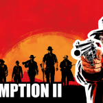 red dead redemption 2, red dead redemption 2 gameplay, the red dead redemption 2 gameplay, the red dead redemption 2 ps4, red dead redemption 2 details, red dead redemption 2 facts, red dead redemption 2 guns, red dead redemption 2 info, red dead redemption 2 impressions, red dead redemption 2 release, let's play, youtube, gigamax games youtube, gigamax youtube