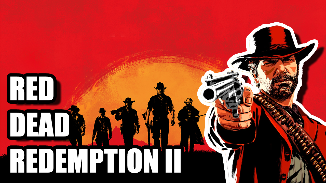 <a class=&quot;amazingslider-posttitle-link&quot; href=&quot;http://gigamaxgames.com/red-dead-redemption-2-lets-play-page/&quot;>Red Dead Redemption 2 Let&#39;s Play Page</a>