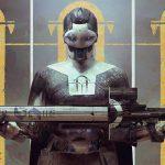 <a class=&quot;amazingslider-posttitle-link&quot; href=&quot;https://gigamaxgames.com/bungie-details-destiny-2-black-armory-launch-plans/&quot; target=&quot;_self&quot;>Bungie Details Destiny 2: Black Armory Launch Plans</a>