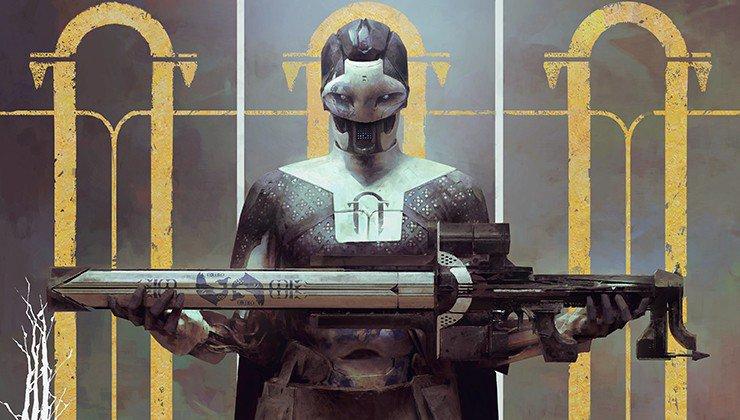 <a class=&quot;amazingslider-posttitle-link&quot; href=&quot;http://gigamaxgames.com/bungie-details-destiny-2-black-armory-launch-plans/&quot; target=&quot;_self&quot;>Bungie Details Destiny 2: Black Armory Launch Plans</a>
