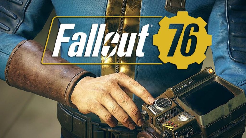 fallout 76, fallout 76 beta, fallout 76 gameplay, the fallout 76 beta, fallout 76 a mmo, fallout 76 a mmorpg, fallout 76 beta gameplay, fallout 76 coop, fallout 76 camp, fallout 76 details, fallout 76 early beta, fallout 76 game