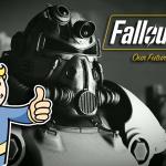 <a class=&quot;amazingslider-posttitle-link&quot; href=&quot;https://gigamaxgames.com/fallout-76-lets-play-youtube-playlist/&quot; target=&quot;_self&quot;>Fallout 76 - Let&#39;s Play YouTube Playlist</a>