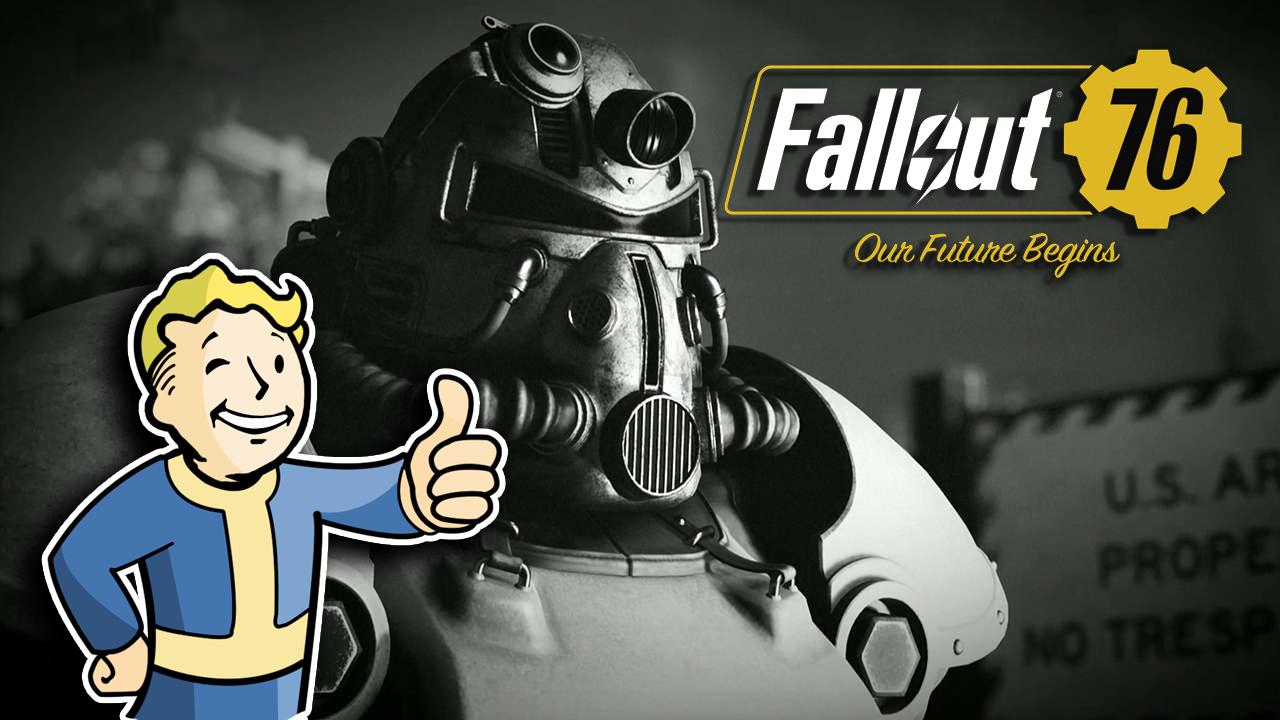 <a class=&quot;amazingslider-posttitle-link&quot; href=&quot;https://gigamaxgames.com/fallout-76-lets-play-youtube-playlist/&quot;>Fallout 76 - Let&#39;s Play YouTube Playlist</a>