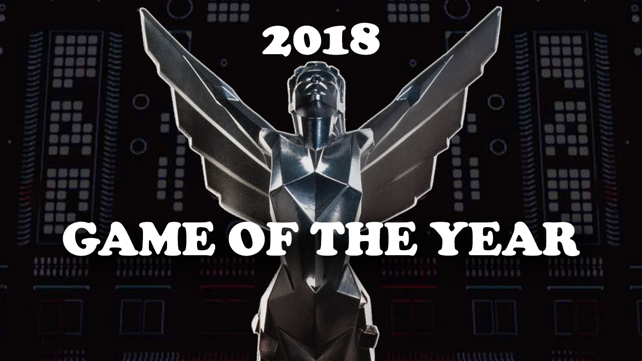 <a class=&quot;amazingslider-posttitle-link&quot; href=&quot;https://gigamaxgames.com/game-of-the-year-2018-nominees/&quot;>Game of the Year 2018 Nominees: Tough Competition</a>