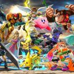 <a class=&quot;amazingslider-posttitle-link&quot; href=&quot;http://gigamaxgames.com/top-5-reveals-nintendos-november-super-smash-direct/&quot; target=&quot;_self&quot;>Top 5 Reveals from Nintendo&#39;s November Super Smash Direct</a>