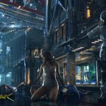 <a class=&quot;amazingslider-posttitle-link&quot; href=&quot;https://gigamaxgames.com/cyberpunk-2077-red-dead/&quot;>Cyberpunk 2077 Aiming For Red Dead Redemption 2 Quality</a>