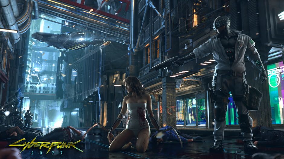 <a class=&quot;amazingslider-posttitle-link&quot; href=&quot;https://gigamaxgames.com/cyberpunk-2077-red-dead/&quot; target=&quot;_self&quot;>Cyberpunk 2077 Aiming For Red Dead Redemption 2 Quality</a>