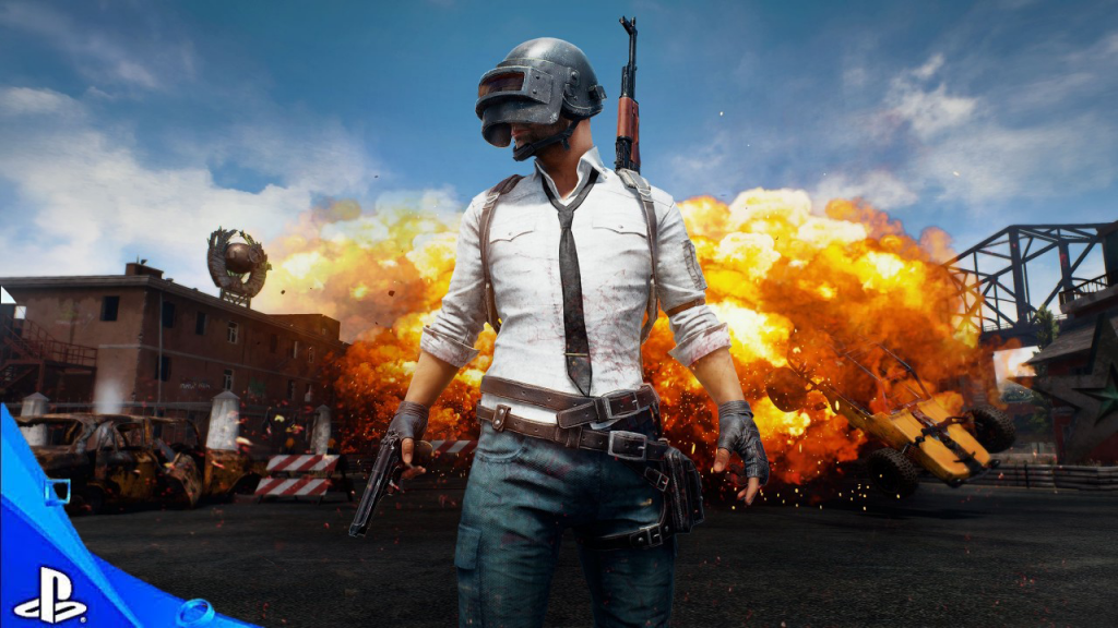 PUBG, PUBG PlayStation 4, PUBG ps4 release date, bluehole, pubg ps4, pubg ps4 release, pubg playstation 4 release, video game news, gaming news, newest games, latest games