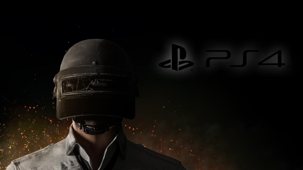 <a class=&quot;amazingslider-posttitle-link&quot; href=&quot;http://gigamaxgames.com/pubg-playstation-4-release-date/&quot; target=&quot;_self&quot;>PUBG PlayStation 4 Release Date Announced</a>