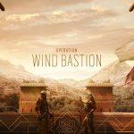 <a class=&quot;amazingslider-posttitle-link&quot; href=&quot;http://gigamaxgames.com/ubisoft-reveals-operation-wind-bastion-operators/&quot; target=&quot;_self&quot;>Ubisoft Reveals Operation Wind Bastion Operators</a>