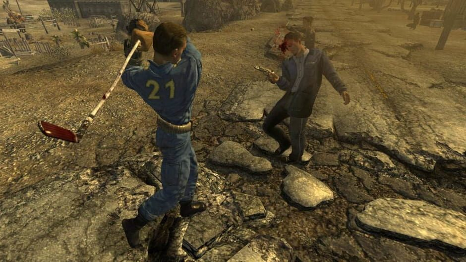 <a class=&quot;amazingslider-posttitle-link&quot; href=&quot;http://gigamaxgames.com/xbox-acquires-obsidian-entertainment/&quot; target=&quot;_self&quot;>Xbox Acquires Fallout: New Vegas Developer Obsidian Entertainment</a>
