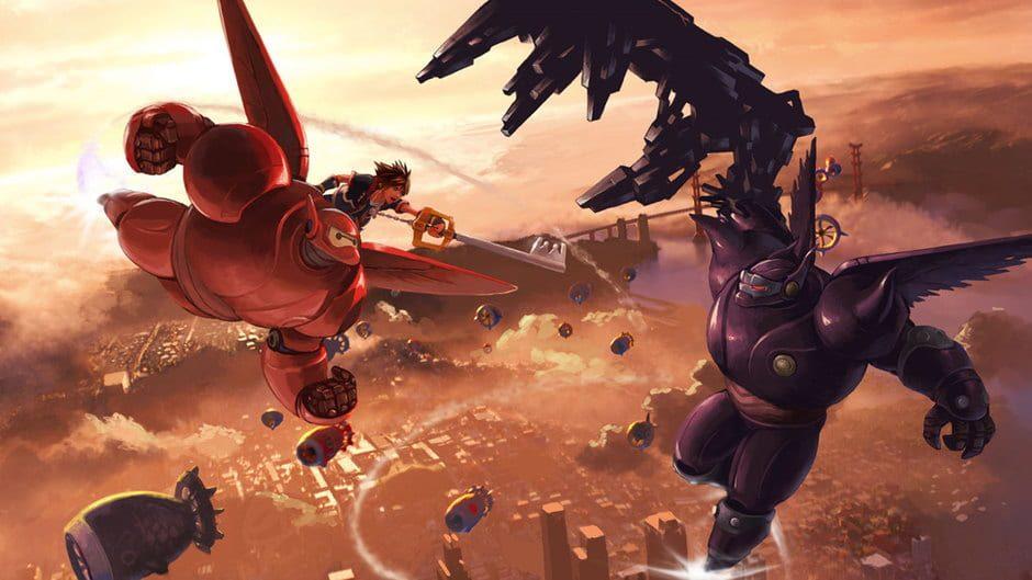 <a class=&quot;amazingslider-posttitle-link&quot; href=&quot;https://gigamaxgames.com/kingdom-hearts-3-gets-new-together-trailer/&quot; target=&quot;_self&quot;>Kingdom Hearts 3 Gets New &quot;Together&quot; Trailer</a>