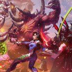 <a class=&quot;amazingslider-posttitle-link&quot; href=&quot;https://gigamaxgames.com/blizzard-cuts-back-heroes-of-the-storm-development/&quot; target=&quot;_self&quot;>Blizzard Cuts Back Heroes of the Storm Development</a>