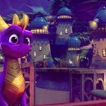<a class=&quot;amazingslider-posttitle-link&quot; href=&quot;https://gigamaxgames.com/spyro-reignited-trilogy-lets-play-page/&quot;>Spyro Reignited Trilogy Let&#39;s Play Page</a>