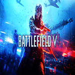Battlefield V, battlefield v stream, battlefield v gameplay, battlefield v youtube, battlefield v youtube playlist