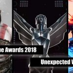 <a class=&quot;amazingslider-posttitle-link&quot; href=&quot;https://gigamaxgames.com/7-unexpected-game-awards-winners/&quot; target=&quot;_self&quot;>7 Unexpected Game Awards Winners</a>