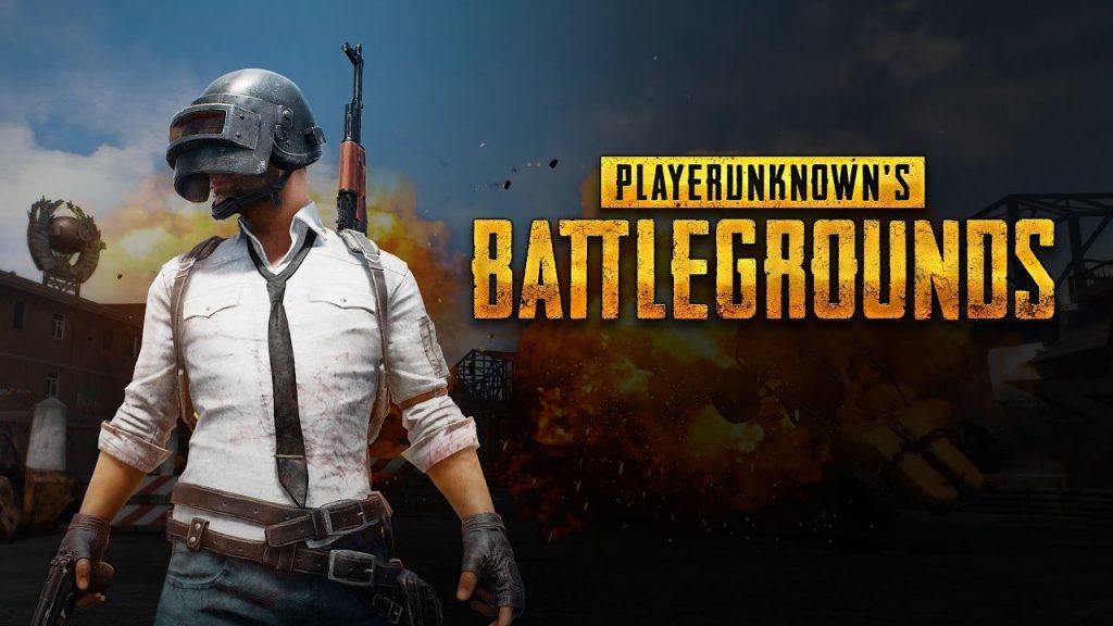 ps4 pubg, pubg, pubg playstation, playerunknown battlegrounds, new games, latest games, newest games
