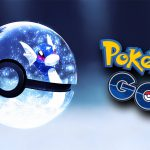 <a class=&quot;amazingslider-posttitle-link&quot; href=&quot;https://gigamaxgames.com/pokemon-go-pvp-multiplayer-update/&quot; target=&quot;_self&quot;>Pokémon Go, PvP Multiplayer Update: What You Need To Know</a>