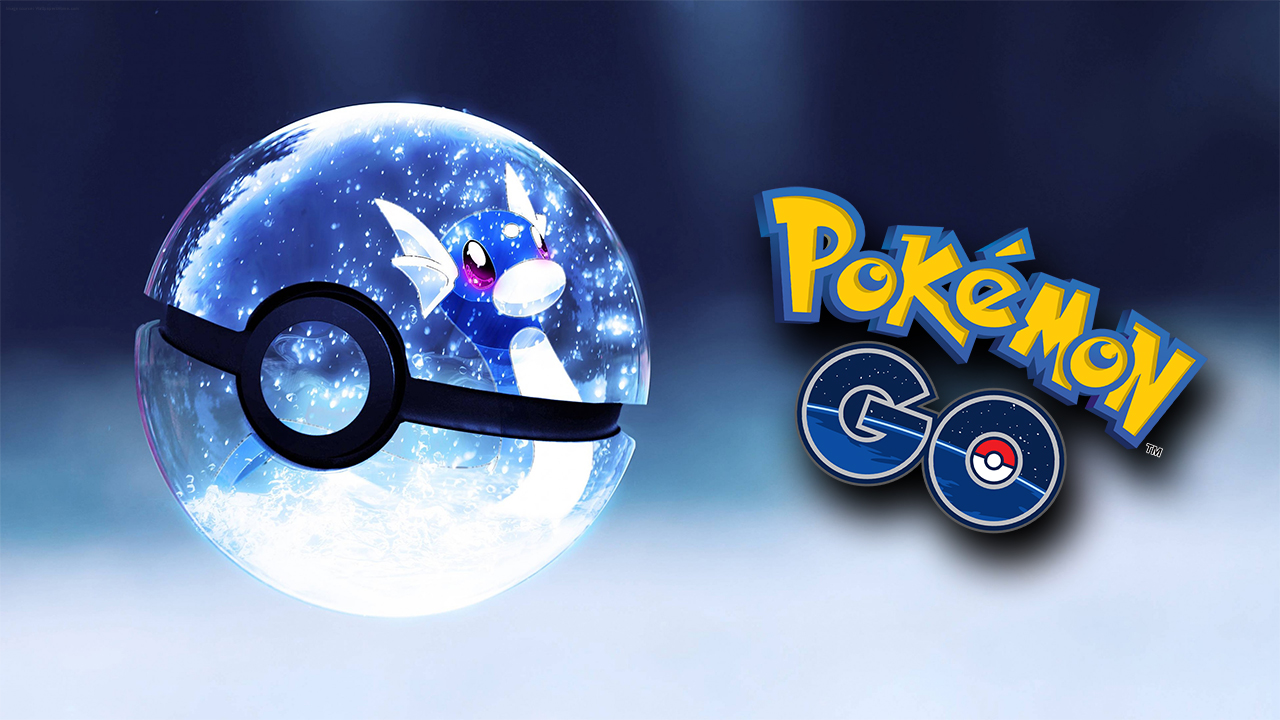 <a class=&quot;amazingslider-posttitle-link&quot; href=&quot;https://gigamaxgames.com/pokemon-go-pvp-multiplayer-update/&quot;>Pokémon Go, PvP Multiplayer Update: What You Need To Know</a>