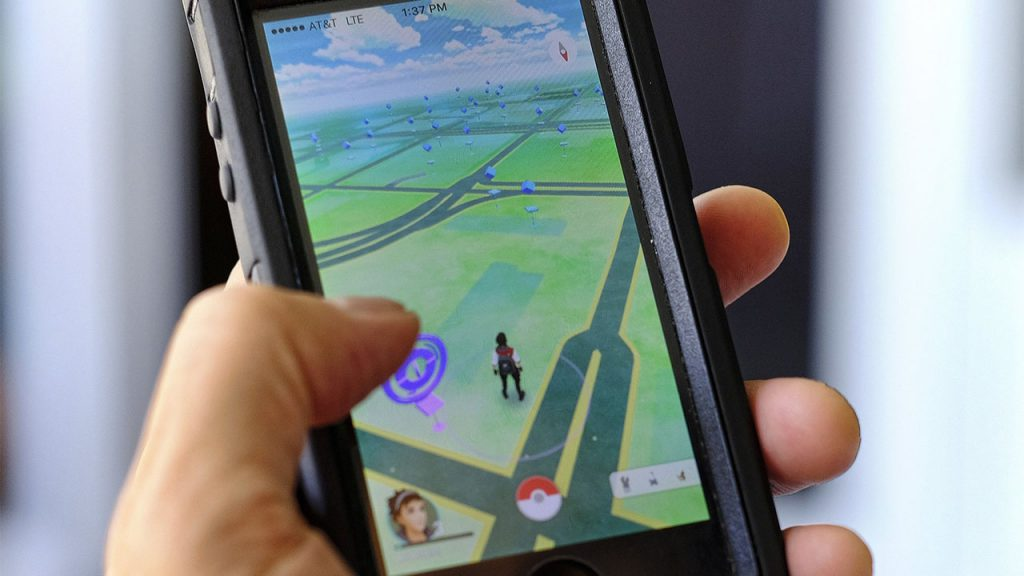 Pokémon Go, Pokemon Go, pokemon go pvp, pokemon go news, pokemon go app, a pokemon go update, pokemon go battle, pokemon go b, pokemon go friends, pokemon go info