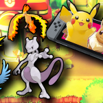 <a class=&quot;amazingslider-posttitle-link&quot; href=&quot;https://gigamaxgames.com/pokemon-lets-go-mewtwo-legendary-birds/&quot;>Pokemon Let&#39;s Go - Mewtwo and Legendary Bird Locations</a>