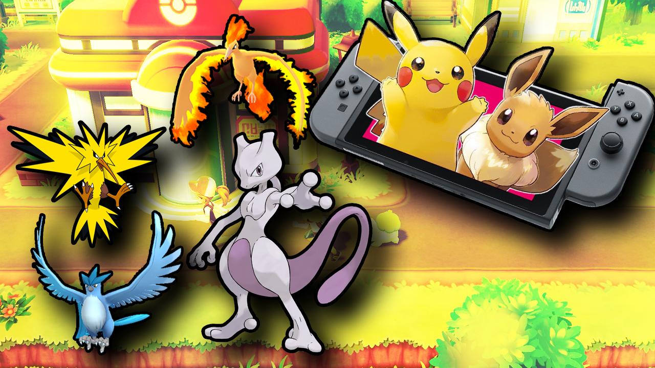 <a class=&quot;amazingslider-posttitle-link&quot; href=&quot;https://gigamaxgames.com/pokemon-lets-go-mewtwo-legendary-birds/&quot; target=&quot;_self&quot;>Pokemon Let&#39;s Go - Mewtwo and Legendary Bird Locations</a>