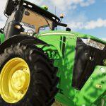 <a class=&quot;amazingslider-posttitle-link&quot; href=&quot;https://gigamaxgames.com/farming-simulator-19-breaks-franchise-sales-record/&quot; target=&quot;_self&quot;>Farming Simulator 19 Breaks Franchise Sales Record</a>