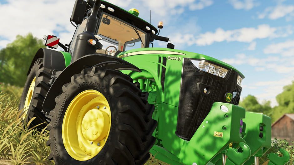 <a class=&quot;amazingslider-posttitle-link&quot; href=&quot;https://gigamaxgames.com/farming-simulator-19-breaks-franchise-sales-record/&quot;>Farming Simulator 19 Breaks Franchise Sales Record</a>