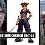 most anticipated video game of 2019, kingdom hearts 3, kingdom hearts 2019, new kingdom hearts, anticipated game kingdom hearts, new games, newest games, latest games, upcoming video games, 2019 video games, gigamax, gigamax games, video game news, video game media
