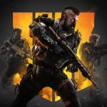 Black Ops 4, treyarch, call of duty, call of duty black ops 4 update, CoD black ops 4, CoD Blackout, CoD BO4, CoD black ops update